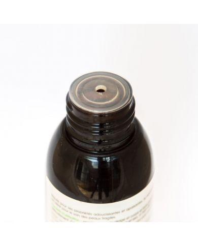 Huile de Coco Bio Vierge & Pure - 100 ml - Centifolia