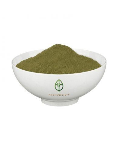 Jujubier (Sidr) en poudre - 100% naturel - 100g - KB Cosmétique