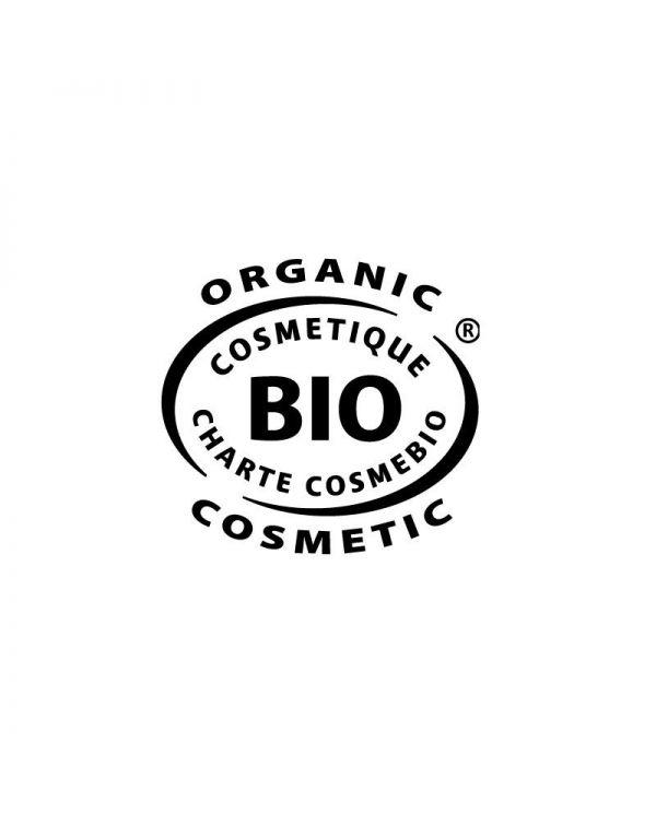 Crayon Yeux & Lèvres Bio - 01 BRUN - Bo-ho