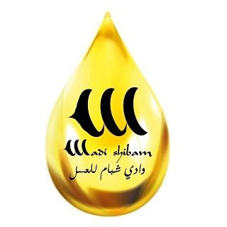 Wadi Shibam