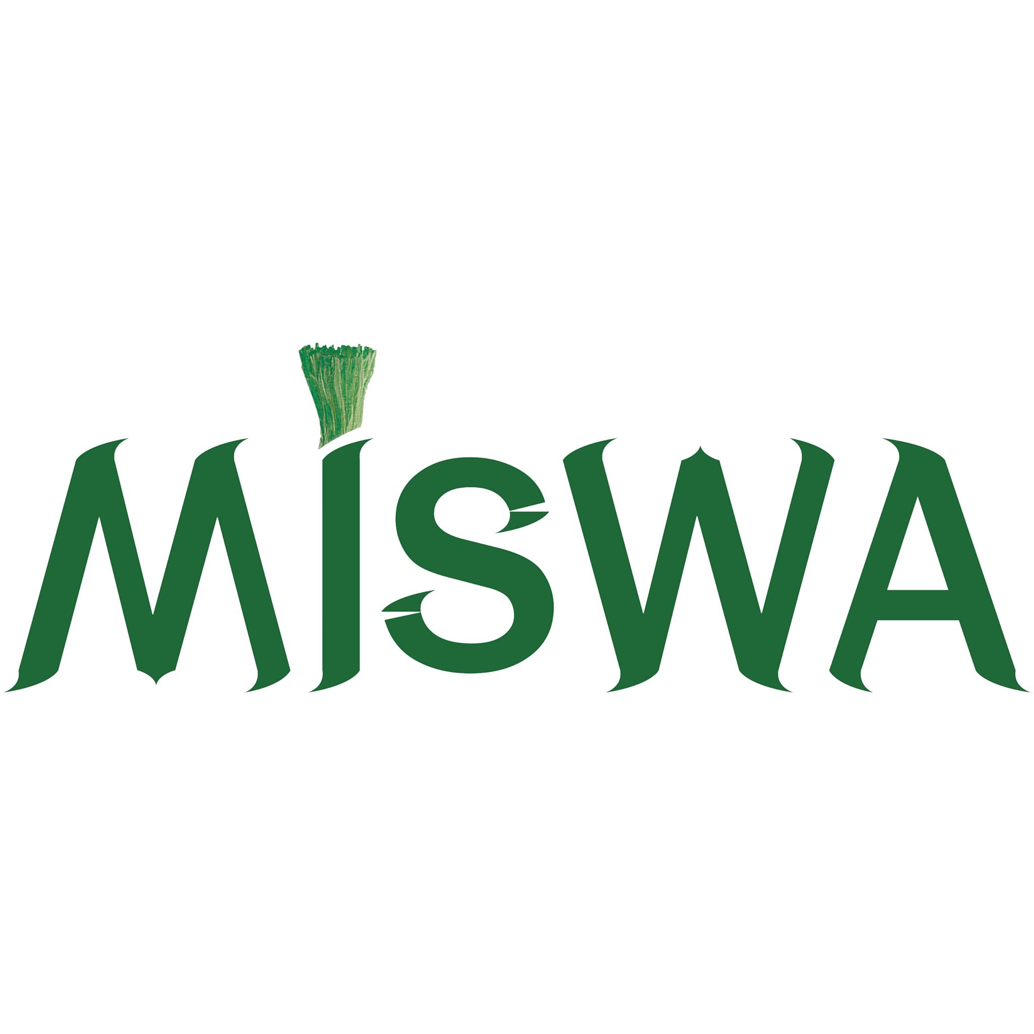 Miswa