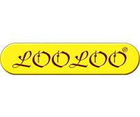 LooLoo (Khojati Herbal)